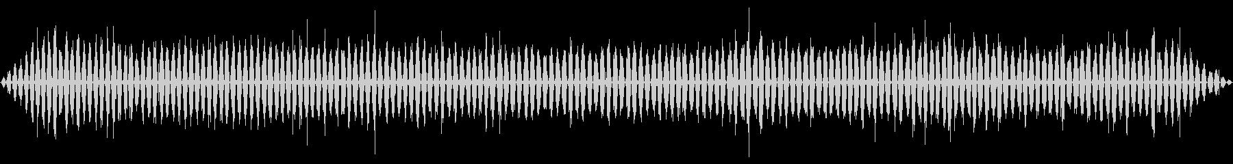 ハンド:高速ラフサンディング、建設...の未再生の波形