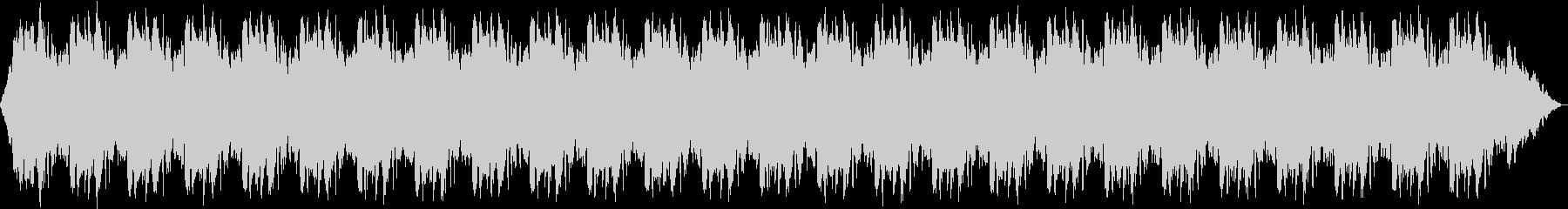 魔法詠唱、魔法発動、独白 10の未再生の波形