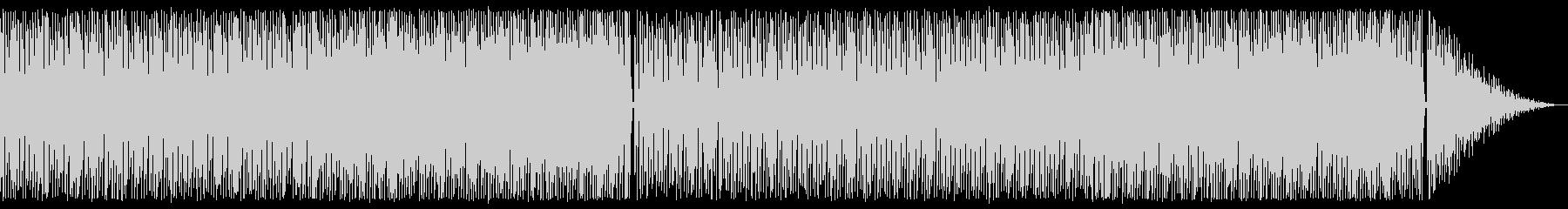 レトロ/エレクトロ_No455_1の未再生の波形
