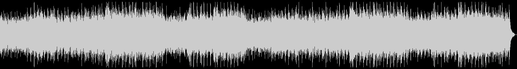 デジタル技術・知的ピアノ:フルx2回の未再生の波形