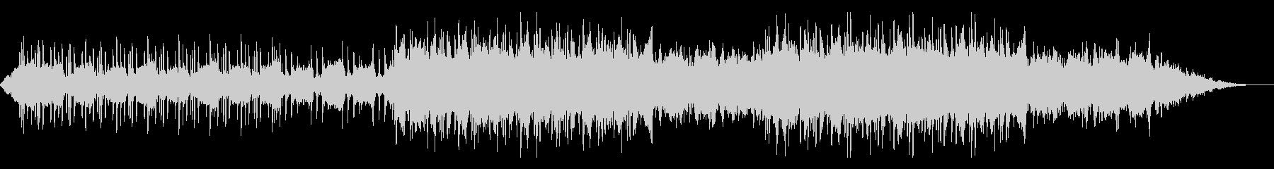 texture11の未再生の波形