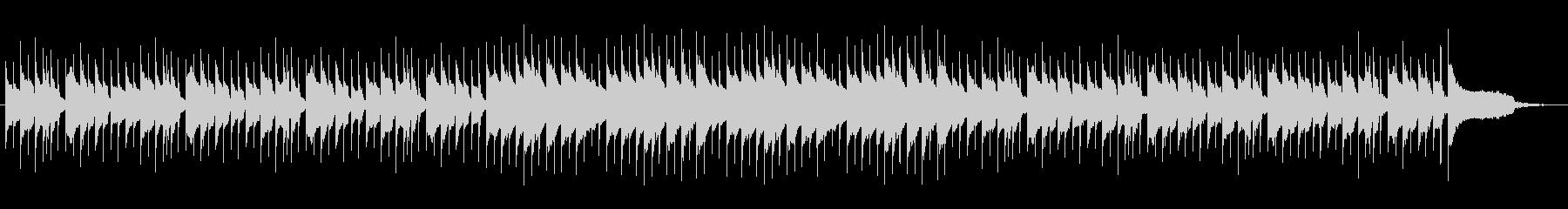 子供の音楽、子供の音楽、ノベルティ...の未再生の波形