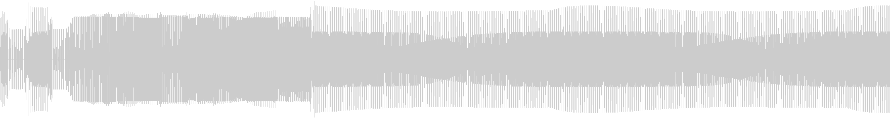 ランダム合成0601 ZGの未再生の波形