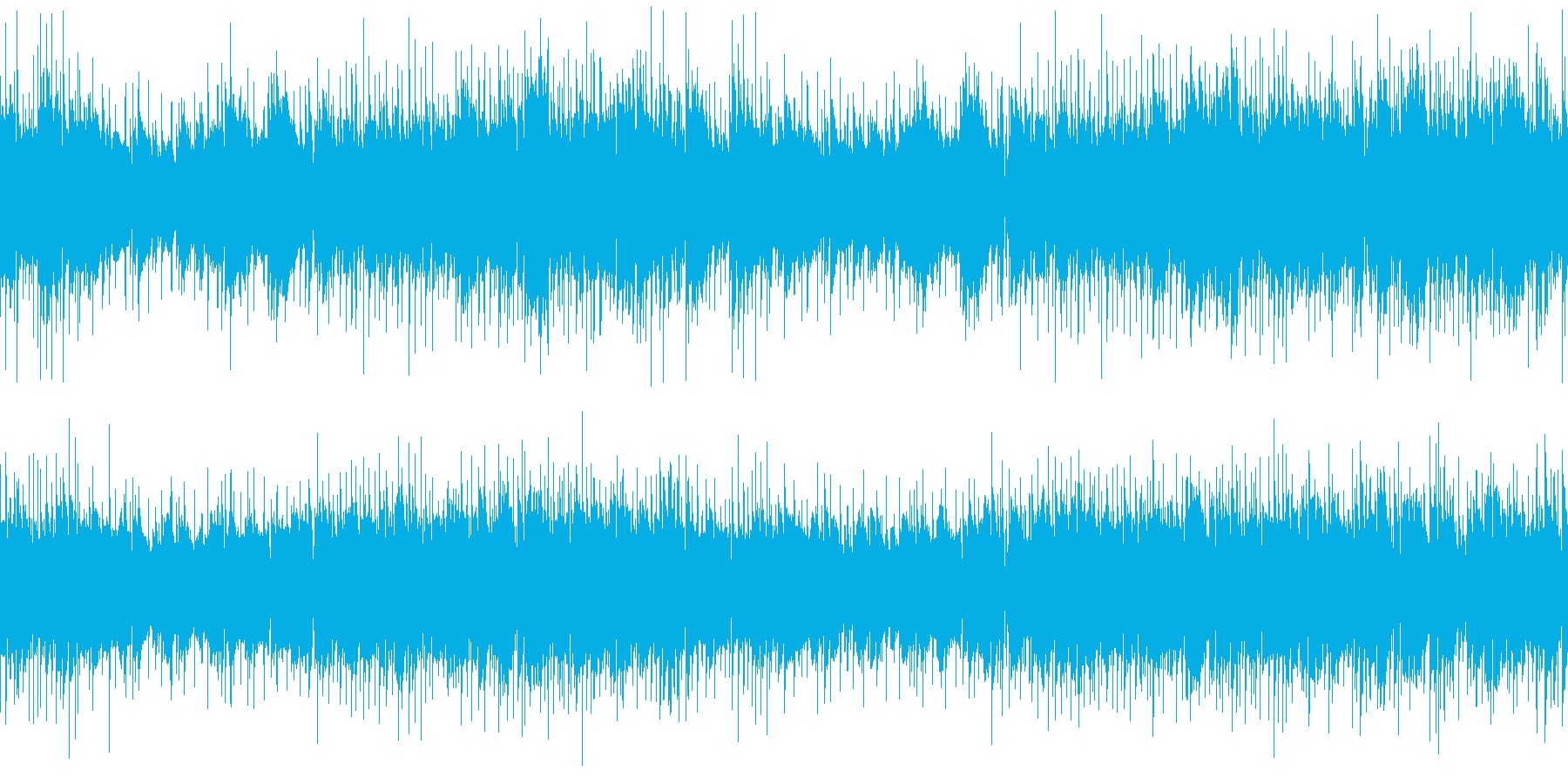 VP15C、爽やか、生アコギ・ポップの再生済みの波形