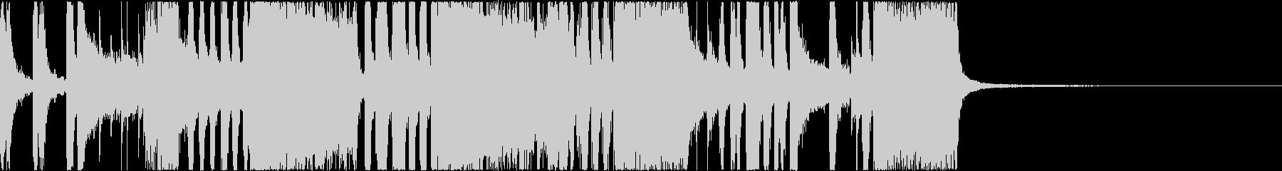 テーマ曲風ビッグバンド_VS01の未再生の波形