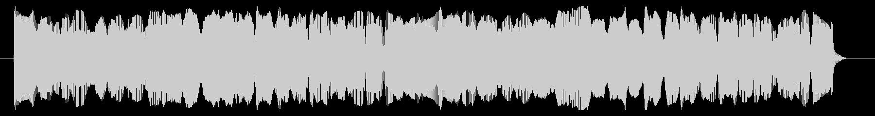 8bitパワーU-D-01-3_dryの未再生の波形
