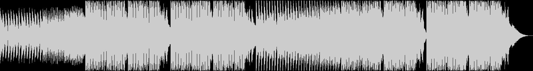 【EDM】パワー溢れるビッグフロア_01の未再生の波形