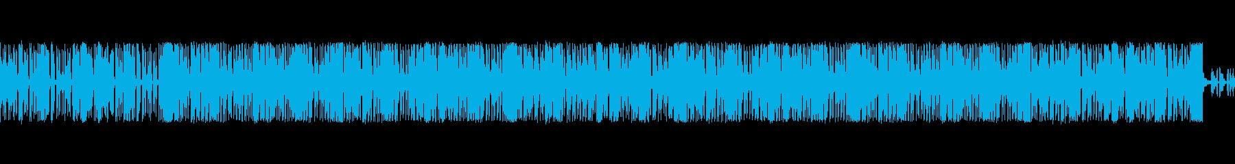 このインストゥルメンタルは、ipa...の再生済みの波形