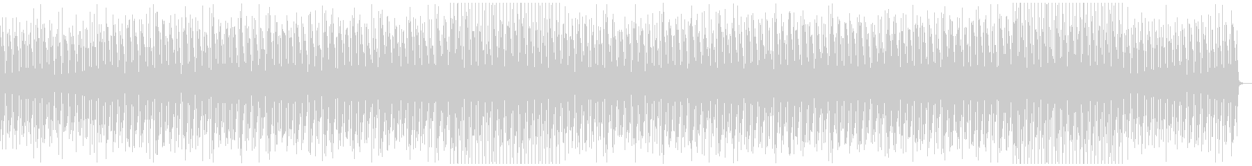 Refreshing and vigorous acoustic for corporate VP's unreproduced waveform
