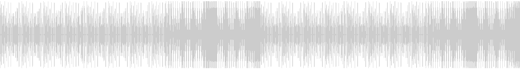 FC-style loop through a pipe's unreproduced waveform