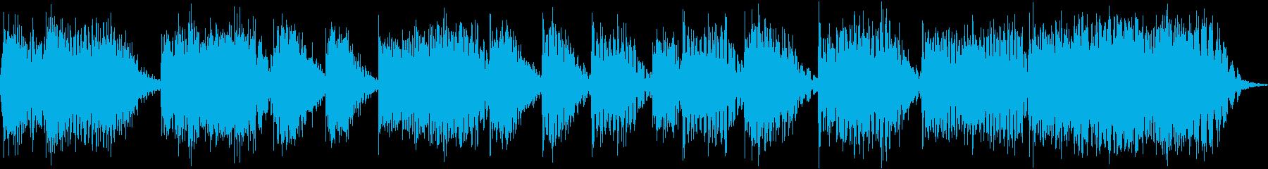 急速な電気火炎アークバースト電気、...の再生済みの波形