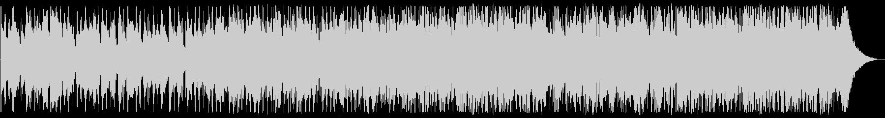 パッヘルベルのカノン(acoustic)の未再生の波形