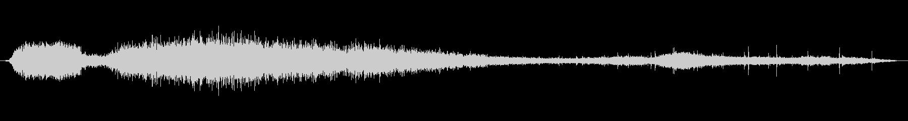 ハイスクール・ペップ・ラリー:大群...の未再生の波形