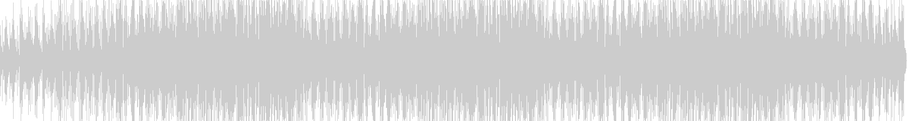 サウスミュージック。スロー。トリプ...の未再生の波形