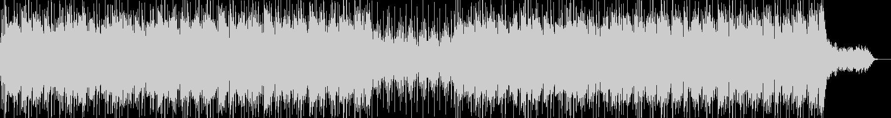王道の明るく楽しいピアノポップ_01の未再生の波形