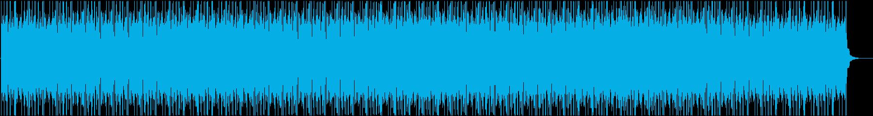 ■ニュース 報道-ドローン-IT-AIの再生済みの波形