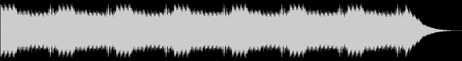 NES STG B03-1(ボス) の未再生の波形