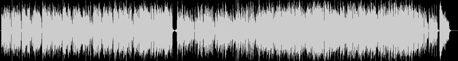 Accordion is fashionable Bossa Nova's unreproduced waveform