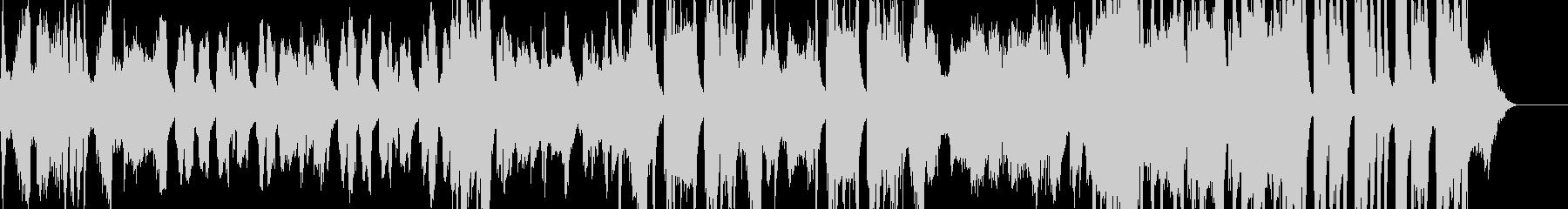 【ベース無し・ドラム無し】ジャズ・おし…の未再生の波形
