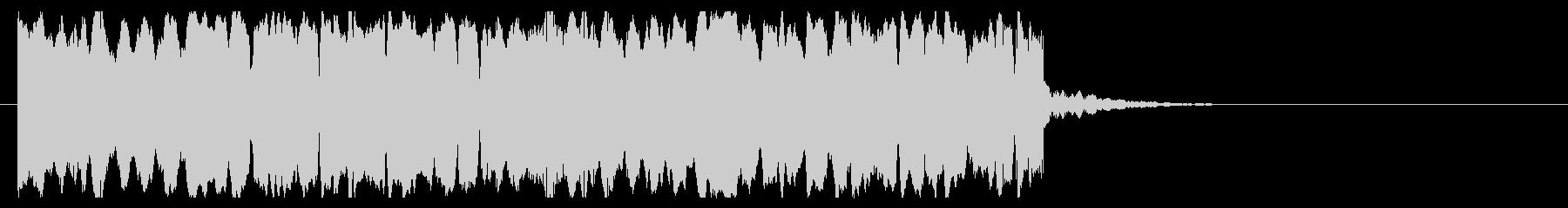 8bitパワーU-D-01-3_revの未再生の波形