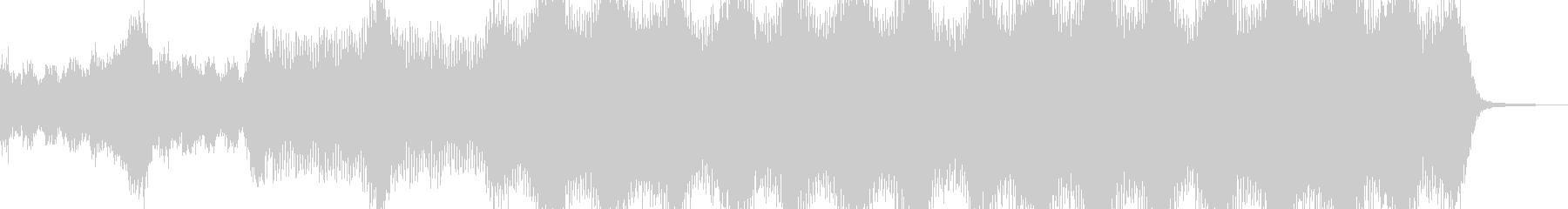 Produce undeath and bloody horror A2's unreproduced waveform