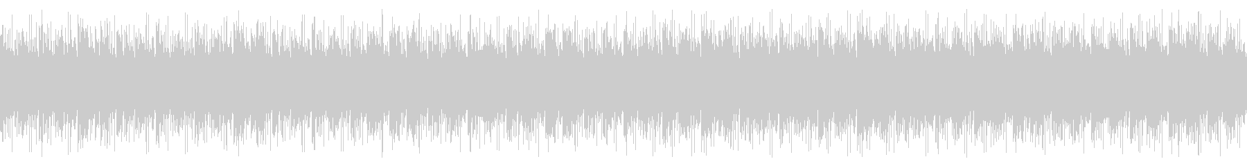 100bpm Looped Ambient Positive Gentle's unreproduced waveform