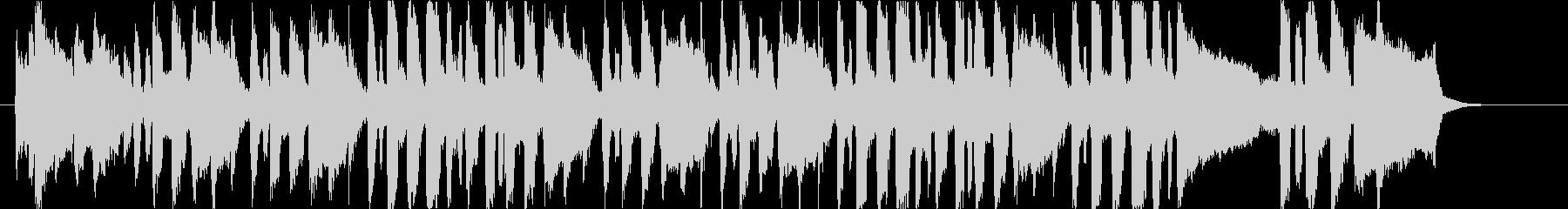 誕生日の歌(ワルツver) 【ソウスケ】の未再生の波形