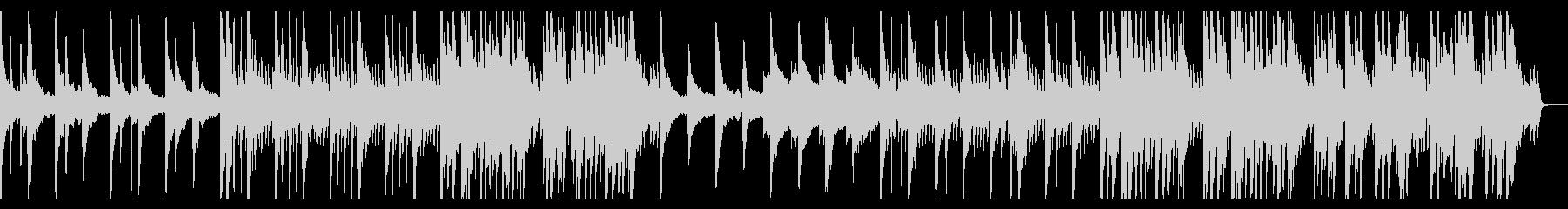 memory. R & B_3's unreproduced waveform