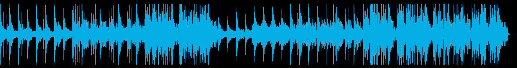 memory. R & B_3's reproduced waveform