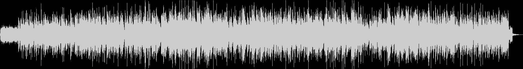 軽快で爽やかなピアノポップBGM/映像にの未再生の波形