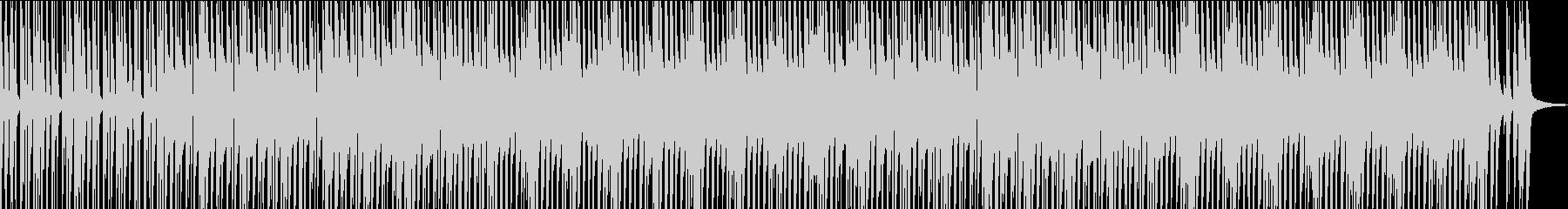 ティーン 邦楽 K-POP J-P...の未再生の波形