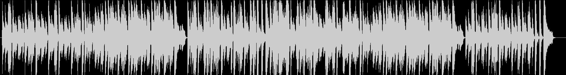 バサノバ ほのぼの 幸せ 可愛い ...の未再生の波形