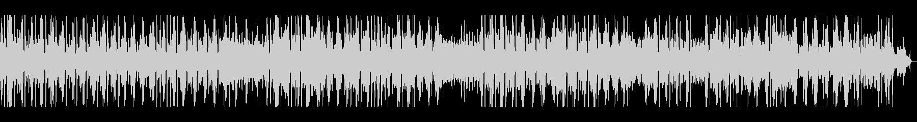 エスニック。フォークバイオリンソロ...の未再生の波形