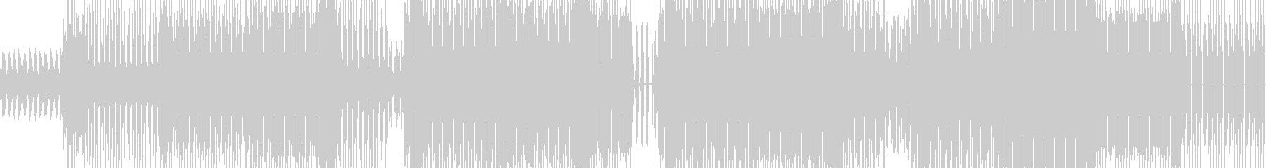 エレクトロニクス、コンピューター、...の未再生の波形