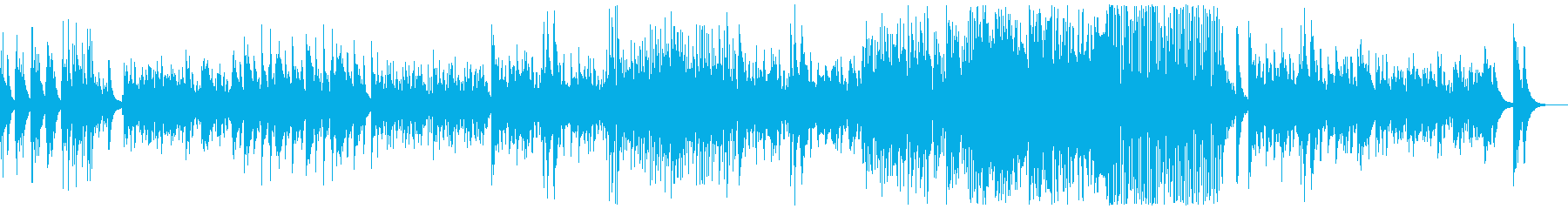 Guitar instrument with the image of a snow fairy's reproduced waveform