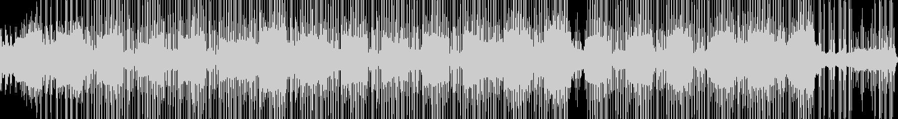 ヒップホップ楽器。すばらしく、スト...の未再生の波形