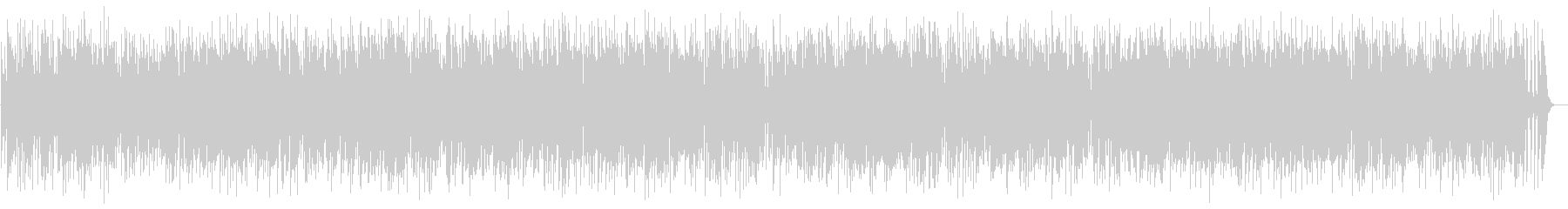 "Nocturne E major ""Nocturne No. 2""'s unreproduced waveform"