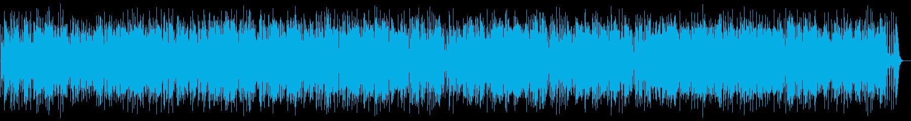 "Nocturne E major ""Nocturne No. 2""'s reproduced waveform"