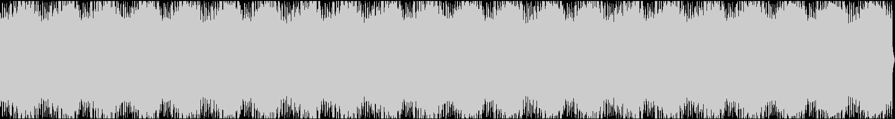 企業VP23 穏やか 26分バージョンの未再生の波形