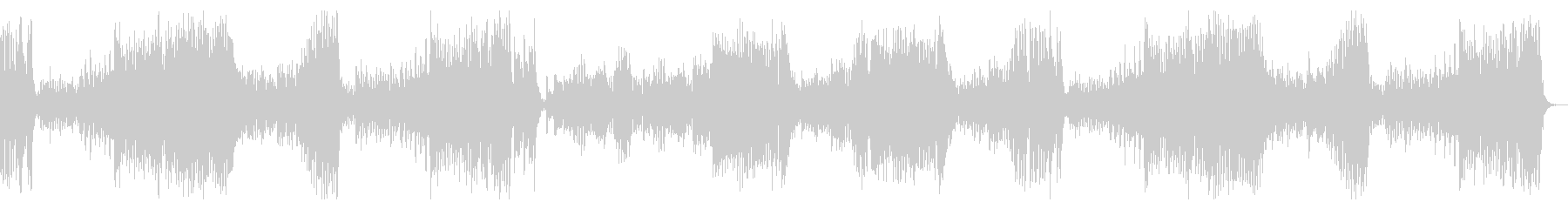 Athletic meet classic Radetzky March's unreproduced waveform