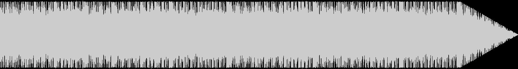 【ゴシックメタル】オルガンメタル戦闘向けの未再生の波形