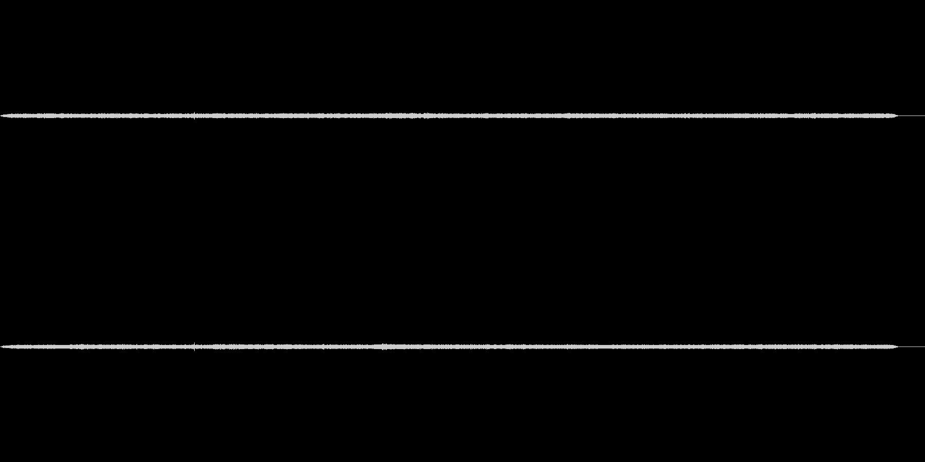 アジアの夜(JA-ELA、スリランカ)の未再生の波形