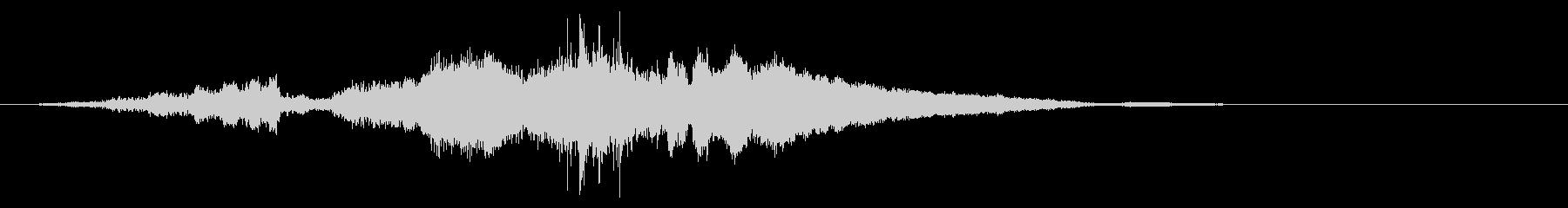 ビンテージフォーミュラ1; Slo...の未再生の波形