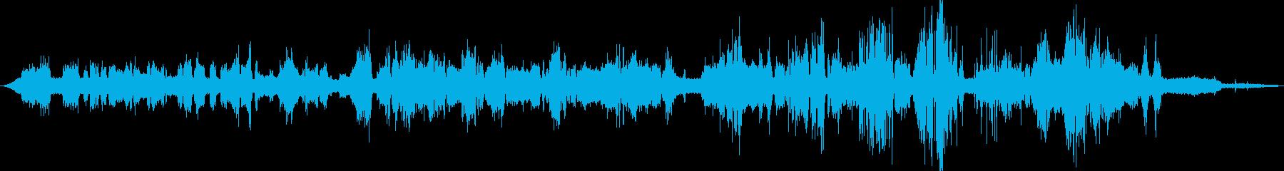 電気溶接トーチ:金属の切断、電気、...の再生済みの波形