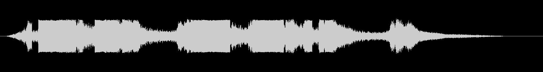 ゴーカート; By(11 Kart...の未再生の波形