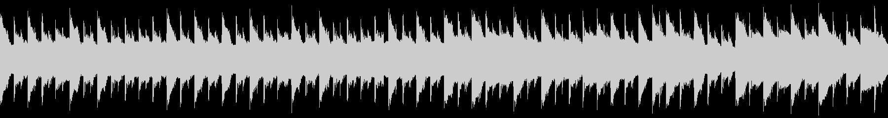 【便利】 木管楽器A おだやか 【定番】の未再生の波形