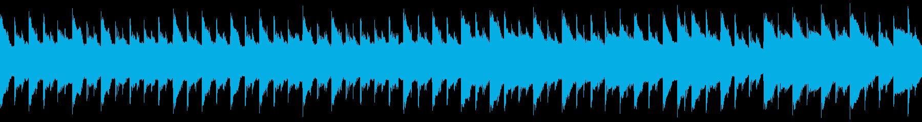 【便利】 木管楽器A おだやか 【定番】の再生済みの波形