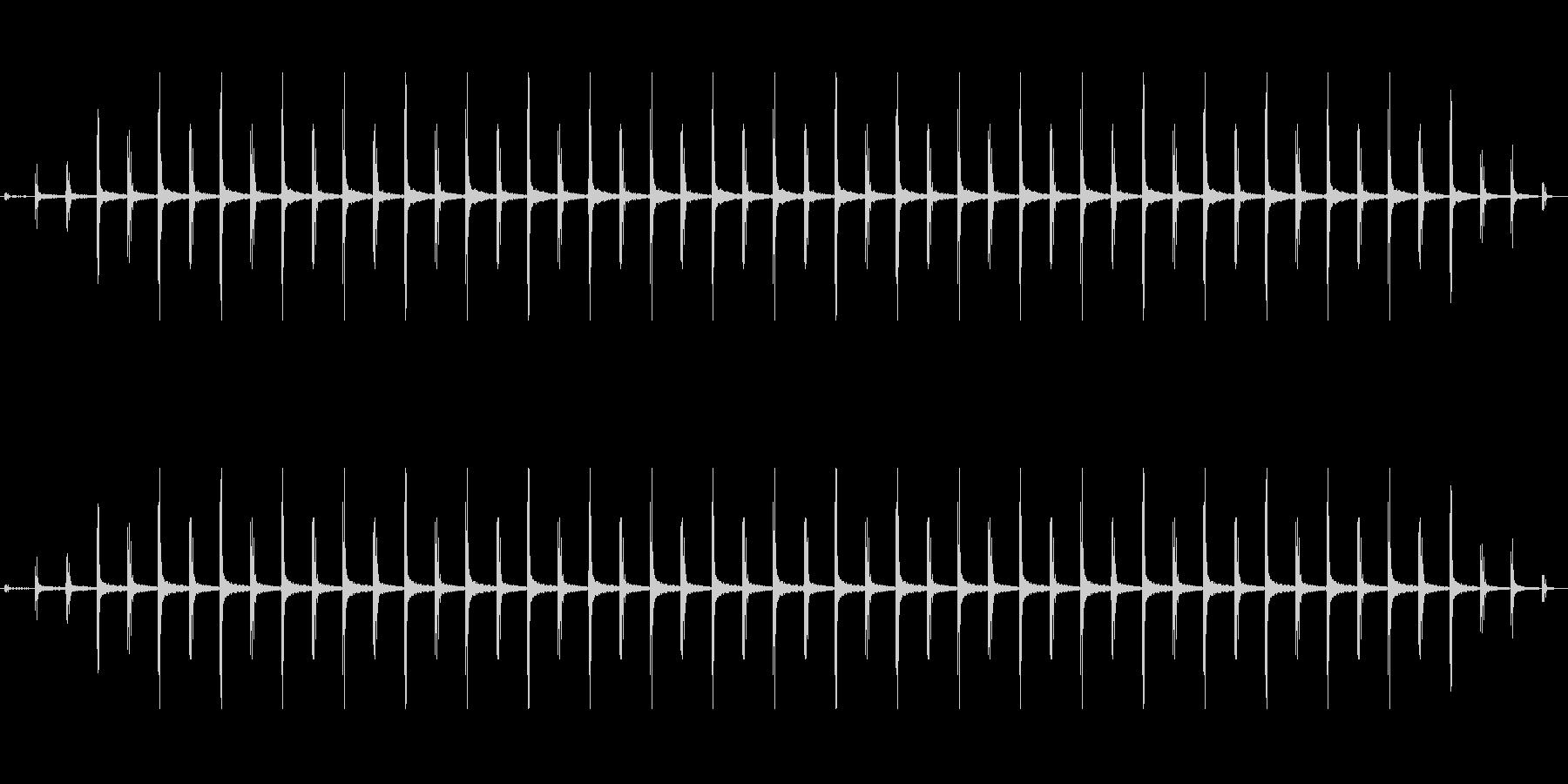 時計 ticktock_47-1_revの未再生の波形