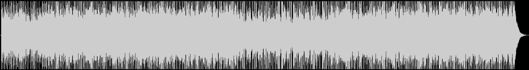 Gentle Happy Upbeat Pop's unreproduced waveform