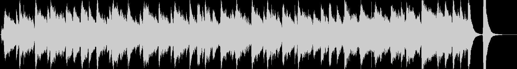 これは、アコーディオンと弦楽器とパ...の未再生の波形